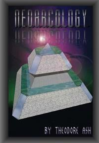 Neoarcology: True Sustainability through the application of Permaculture, Aquaponics and Arcology