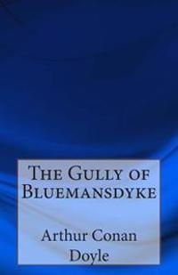 The Gully of Bluemansdyke