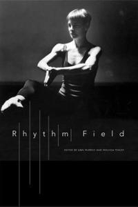 Rhythm Field