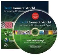 Tech Connect World Innovation Conference & Expo 2014 Proceedings