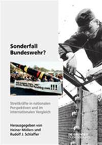 Sonderfall Bundeswehr?