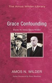 Grace Confounding