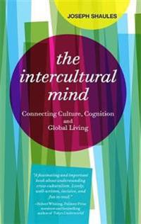 The Intercultural Mind