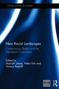 New Racial Landscapes