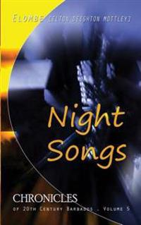 Night Songs