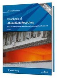 Handbook of Aluminum Recycling
