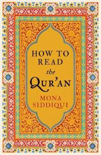 How to read the quran