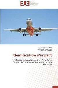 Identification D'Impact