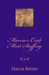 Marcia's Crabmeat Stuffing: God