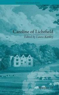 Caroline of Litchfield