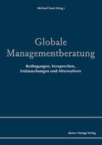 Globale Managementberatung