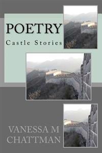 Poetry: Castle Stories