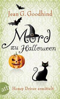 Mord zu Halloween