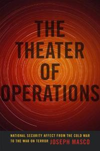 The Theater of Operations