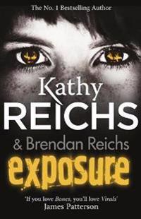 Exposure - (virals 4)
