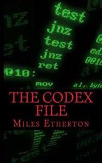 The Codex File