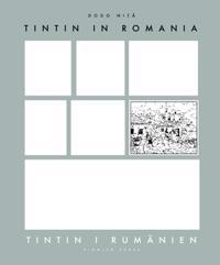 Tintin in Romania = Tintin i Rumänien