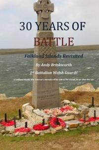 30 Years of Battle