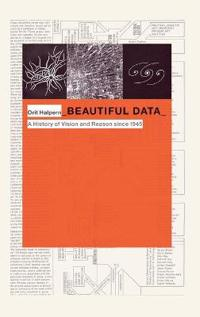 Beautiful Data: A History of Vision and Reason Since 1945