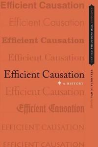 Efficient Causation