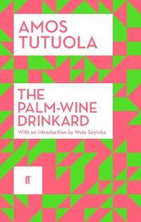 Palm-Wine Drinkard