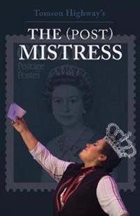The Post Mistress