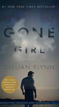 Gone Girl FTI