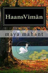 Haans-Viman: In Search of the Mythstical Swan-Aircraft