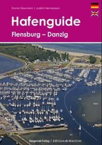 Hafenguide : Flensburg - Danzig