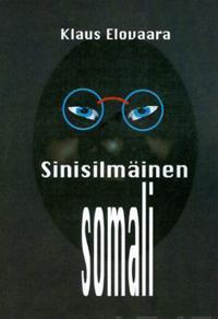 Sinisilmäinen somali
