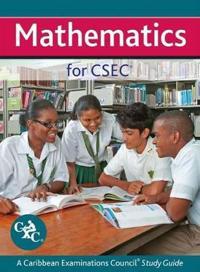 Mathematics for CSES
