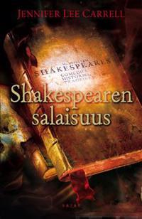 Shakespearen salaisuus
