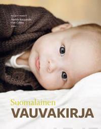 Suomalainen vauvakirja