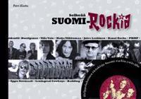 Selkeää Suomi-rockia (selkokielinen)