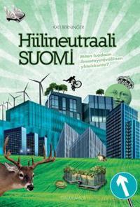 Hiilineutraali Suomi