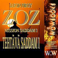 Zoz 1 (7 cd)