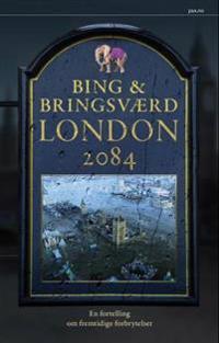 London 2084