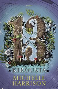 13 kirousta