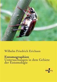 Entomographien