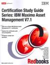 IBM Maximo Asset Management