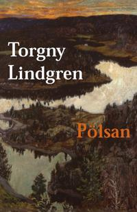 Pölsan - Torgny Lindgren | Laserbodysculptingpittsburgh.com