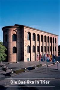 Die Basilika in Trier