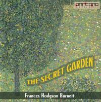 The Secret Garden