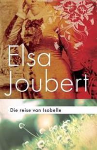 Die reise van Isobelle