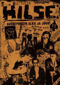 Hilse