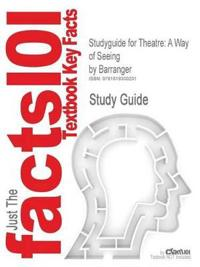 Outlines & Highlights for Theatre