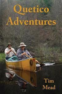 Quetico Adventures