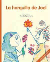 La Horquilla de Joel: Género y Diversidad