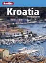 Berlitz Kroatia
