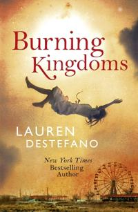 Burning Kingdoms